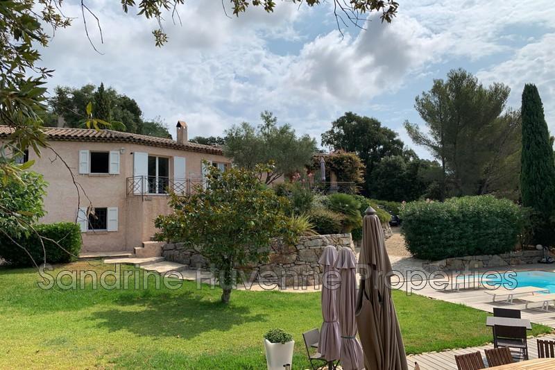 Photo n°8 - Vente Maison villa La Croix-Valmer 83420 - 1 995 000 €