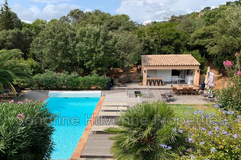 Photo n°1 - Vente Maison villa La Croix-Valmer 83420 - 1 995 000 €