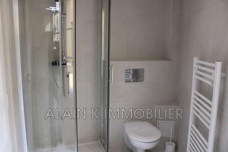 Photo n°3 - Location appartement Versailles 78000 - 950 €