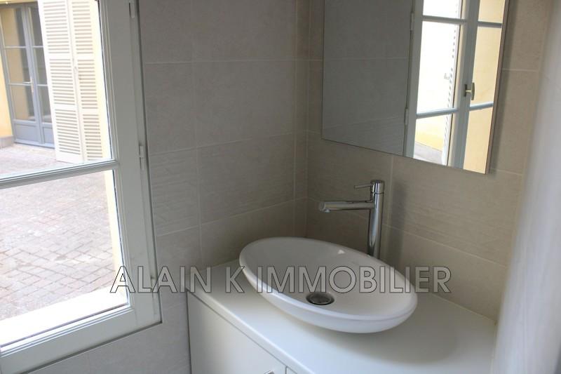 Photo n°4 - Location appartement Versailles 78000 - 950 €