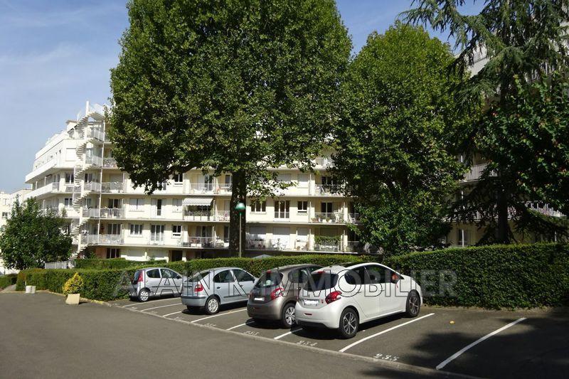 Photo Appartement Versailles Centre-ville,   achat appartement  4 pièces   80m²