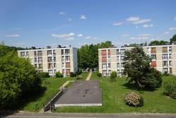 Photos  Appartement à Vendre Saint-Germain-lès-Arpajon 91180