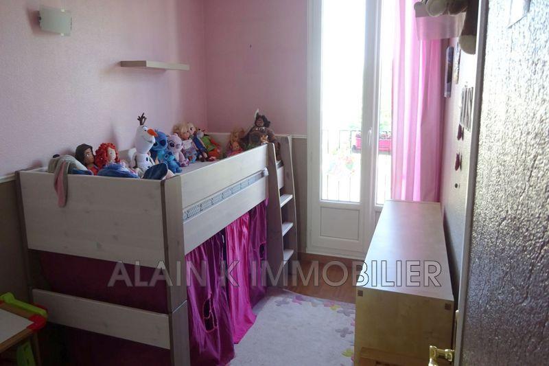 Photo n°13 - Vente appartement Saint-Germain-lès-Arpajon 91180 - 150 000 €