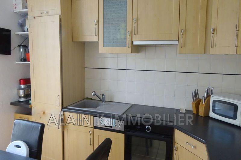 Photo n°10 - Vente appartement Saint-Germain-lès-Arpajon 91180 - 150 000 €