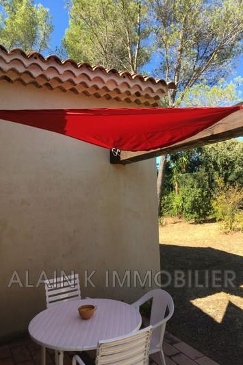 Photo n°12 - Vente Maison villa provençale Fréjus 83600 - 550 000 €