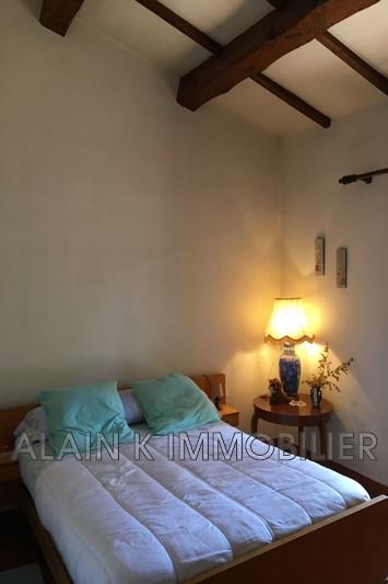 Photo n°19 - Vente Maison villa provençale Fréjus 83600 - 550 000 €