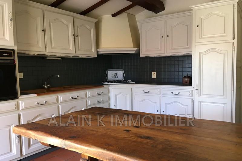 Photo n°10 - Vente Maison villa provençale Fréjus 83600 - 550 000 €