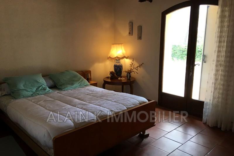 Photo n°18 - Vente Maison villa provençale Fréjus 83600 - 550 000 €