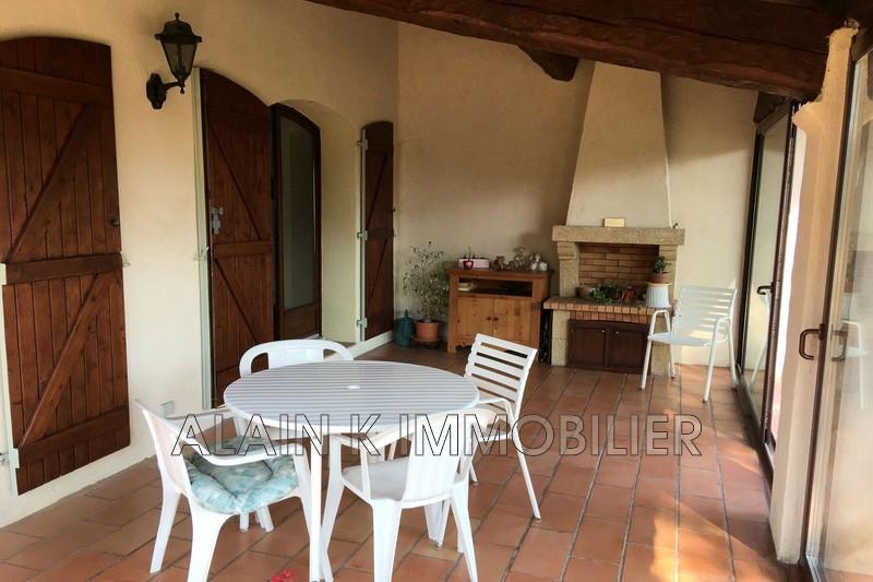 Photo n°8 - Vente Maison villa provençale Fréjus 83600 - 550 000 €