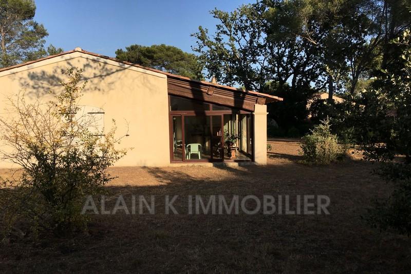 Photo n°3 - Vente Maison villa provençale Fréjus 83600 - 550 000 €