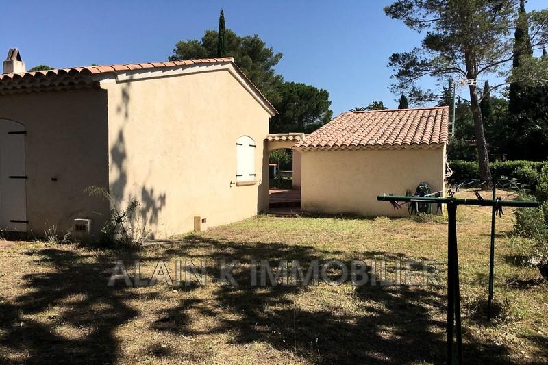 Photo n°6 - Vente Maison villa provençale Fréjus 83600 - 550 000 €