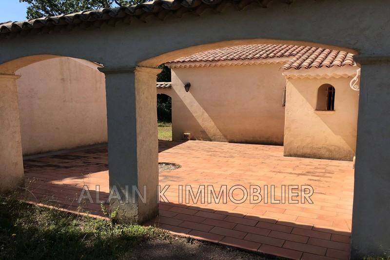Photo n°7 - Vente Maison villa provençale Fréjus 83600 - 550 000 €