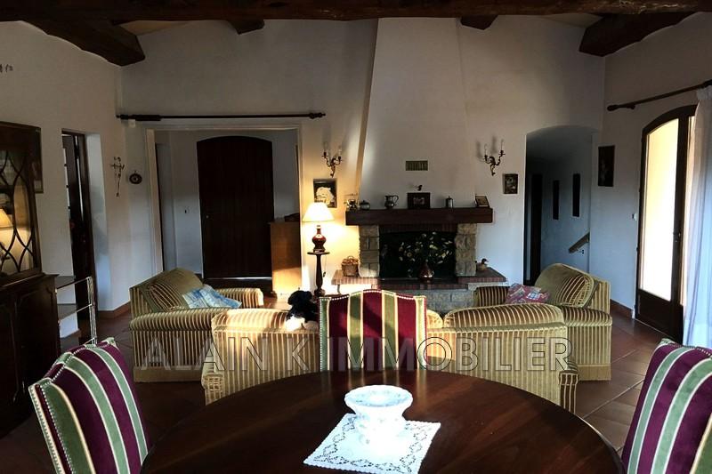 Photo n°13 - Vente Maison villa provençale Fréjus 83600 - 550 000 €