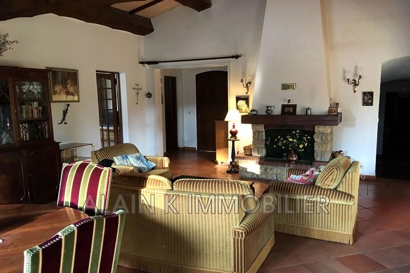 Photo n°14 - Vente Maison villa provençale Fréjus 83600 - 550 000 €