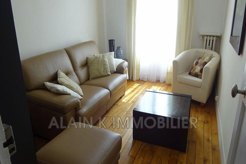 Photo Apartment Bois-Colombes Centre-ville,   to buy apartment  3 room   53m²