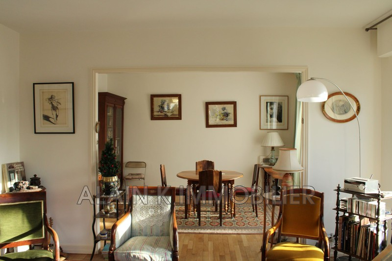 Photo Apartment Versailles Centre-ville,   to buy apartment  3 room   69 m²