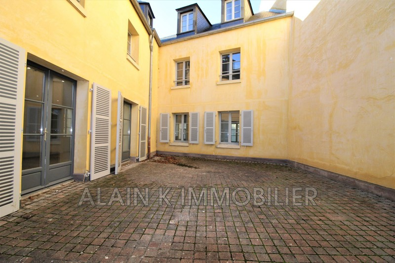 Photo Maison de ville Versailles   to buy maison de ville  6 bedroom   316 m²