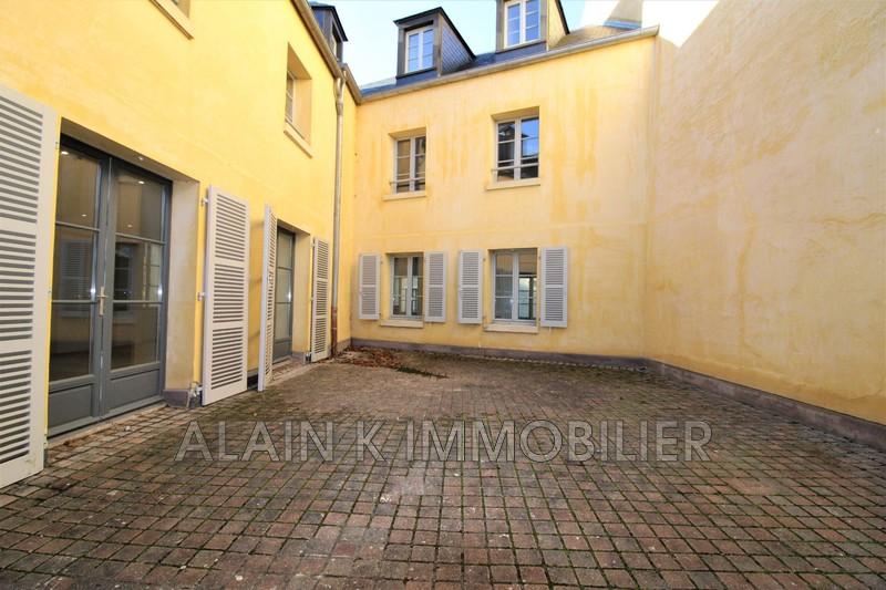 Photo Maison de ville Versailles   achat maison de ville  6 chambres   316m²