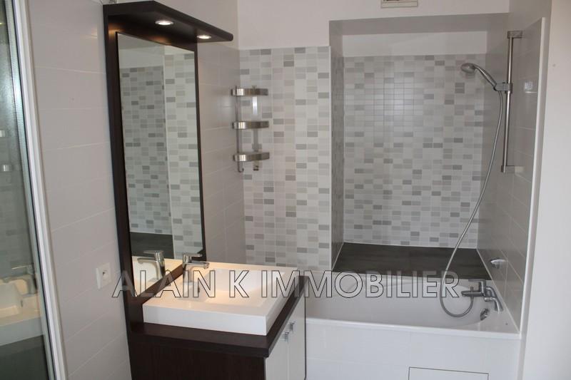 Photo n°10 - Vente appartement Vélizy-Villacoublay 78140 - 338 000 €