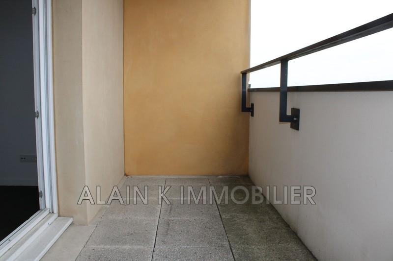 Photo n°8 - Vente appartement Vélizy-Villacoublay 78140 - 338 000 €