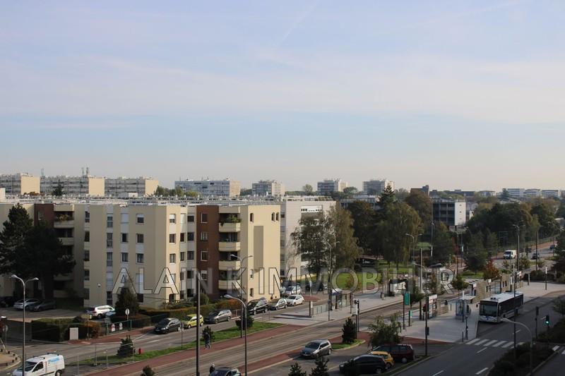 Photo n°12 - Vente appartement Vélizy-Villacoublay 78140 - 338 000 €