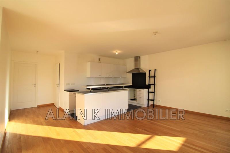 Photo Appartement Vélizy-Villacoublay   achat appartement  3 pièces   65m²