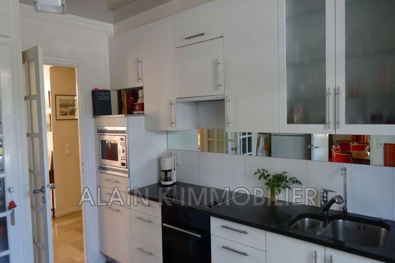 Photo n°3 - Vente maison contemporaine Noisy-le-Roi 78590 - 925 000 €