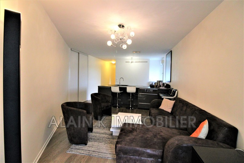 Photo Apartment Chaville Centre-ville,   to buy apartment  2 room   48 m²