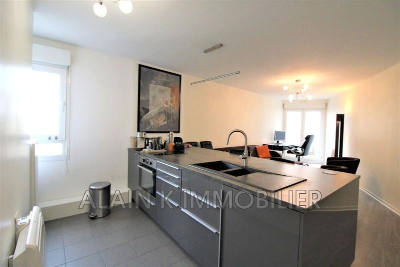 Photo Apartment Chaville Centre-ville,   to buy apartment  2 room   48m²