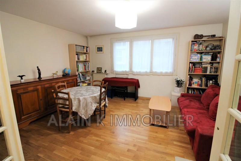 Photo Apartment Saint-Ouen Centre-ville,   to buy apartment  3 room   61m²