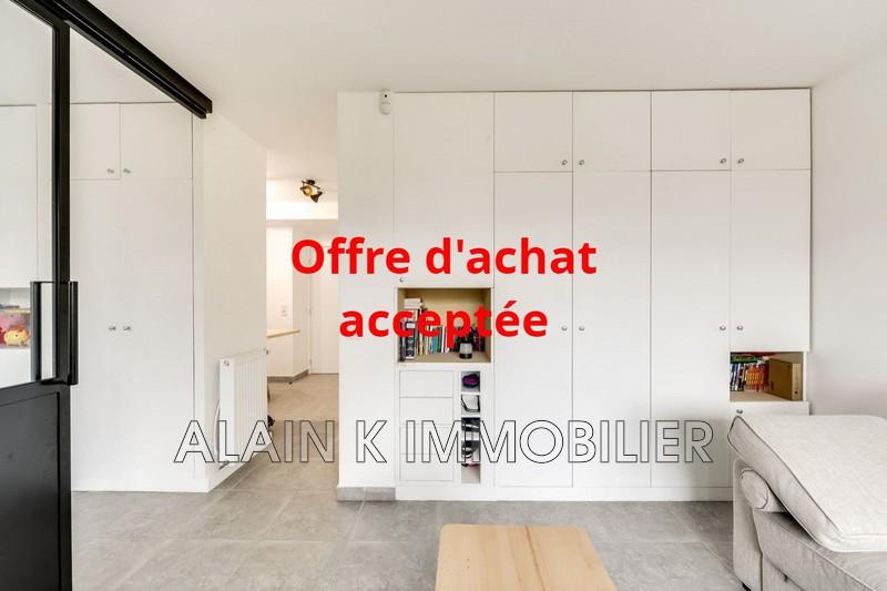 Photo Apartment Vélizy-Villacoublay Centre-ville,   to buy apartment  2 room   32m²