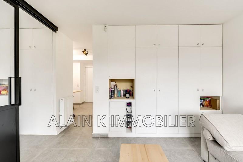 Photo Appartement Vélizy-Villacoublay Centre-ville,   achat appartement  2 pièces   32m²
