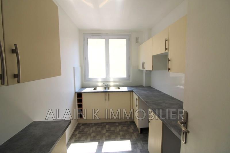 Photo Apartment Paris Centre-ville,   to buy apartment  3 room   53m²