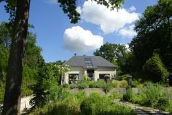 Photos  Maison Demeure de prestige à vendre Lamorlaye 60260