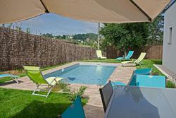 Photos  Maison à Vendre Sarlat-la-Canéda 24200