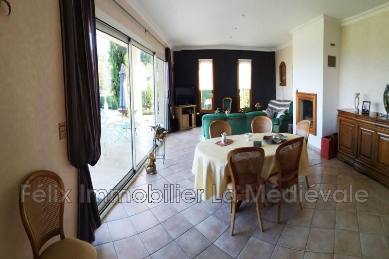 Photo n°4 - Vente maison Domme 24250 - 318 000 €