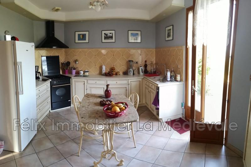Photo n°5 - Vente maison Domme 24250 - 318 000 €