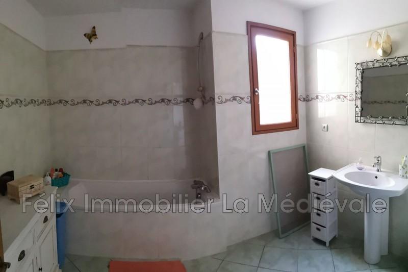Photo n°6 - Vente maison Domme 24250 - 318 000 €