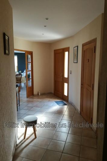 Photo n°7 - Vente maison Domme 24250 - 318 000 €