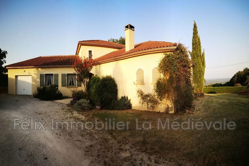 Photo n°2 - Vente maison Domme 24250 - 318 000 €