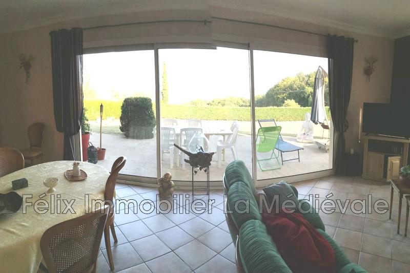 Photo n°3 - Vente maison Domme 24250 - 318 000 €