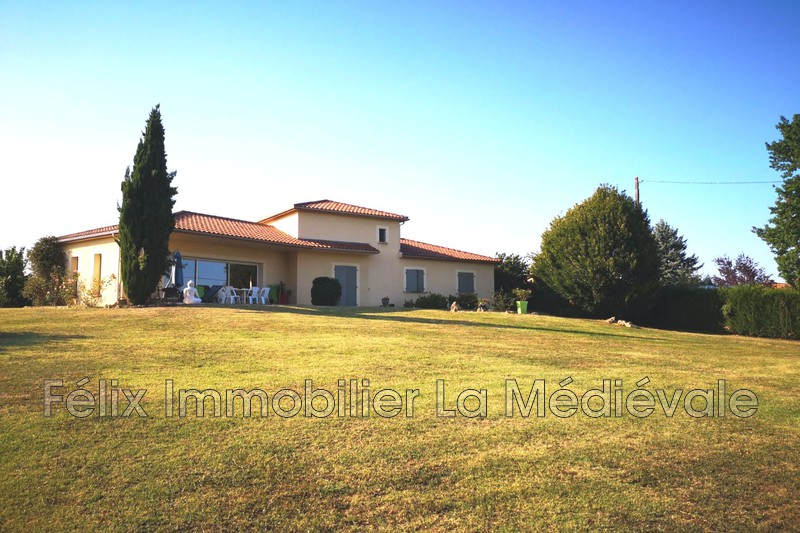 Photo Maison Domme Village,   achat maison  4 chambres   190 m²