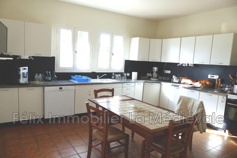 Photo n°3 - Vente maison Sarlat-la-Canéda 24200 - 256 800 €