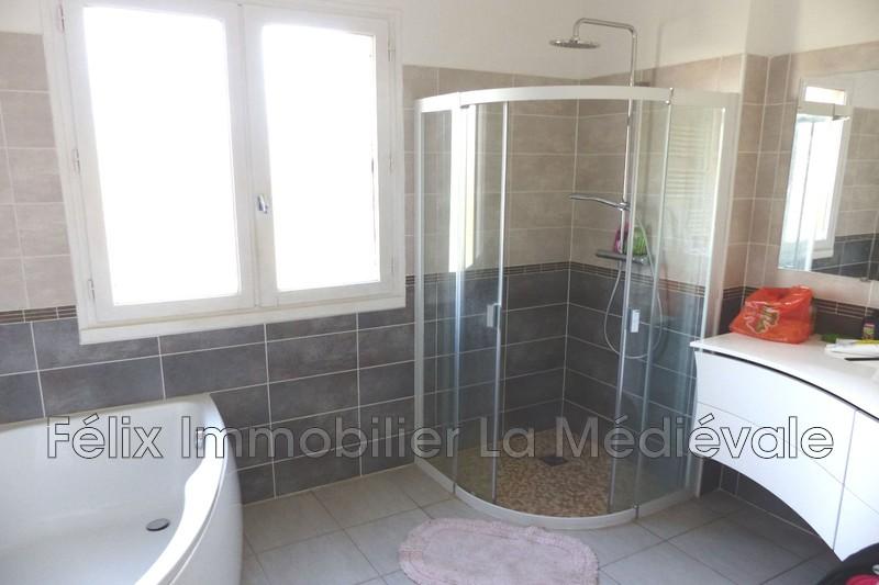 Photo n°4 - Vente maison Sarlat-la-Canéda 24200 - 256 800 €