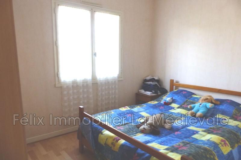 Photo n°6 - Vente maison Sarlat-la-Canéda 24200 - 256 800 €