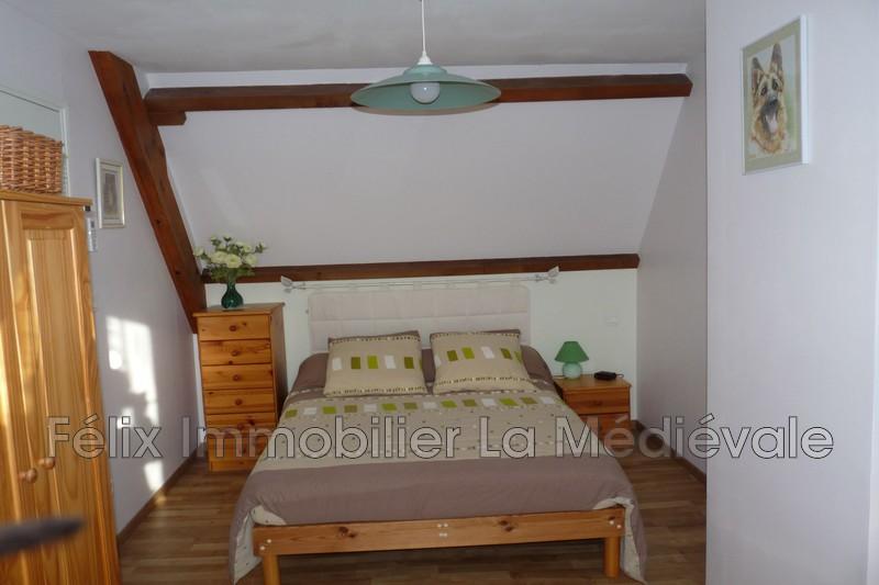 Photo n°7 - Vente maison de campagne Saint-Crépin-et-Carlucet 24590 - 252 400 €