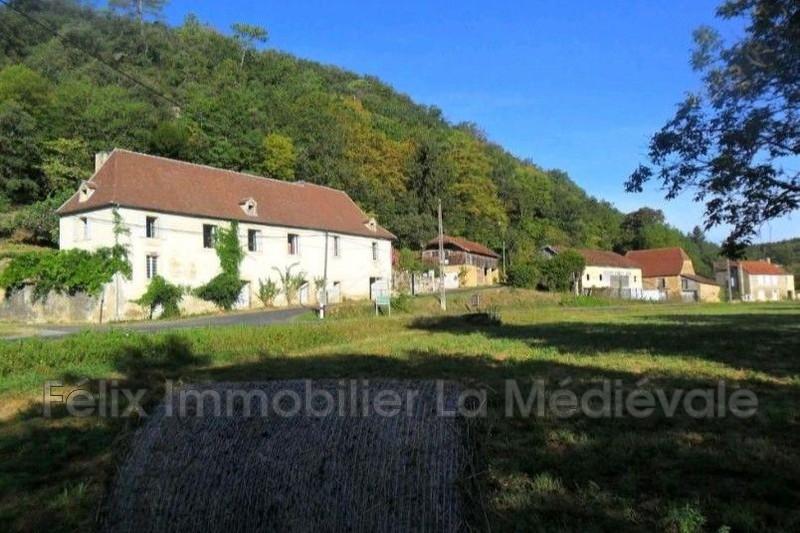 Photo Maison d'hôtes Carsac-Aillac Village,   to buy maison d'hôtes  5 bedroom   280m²