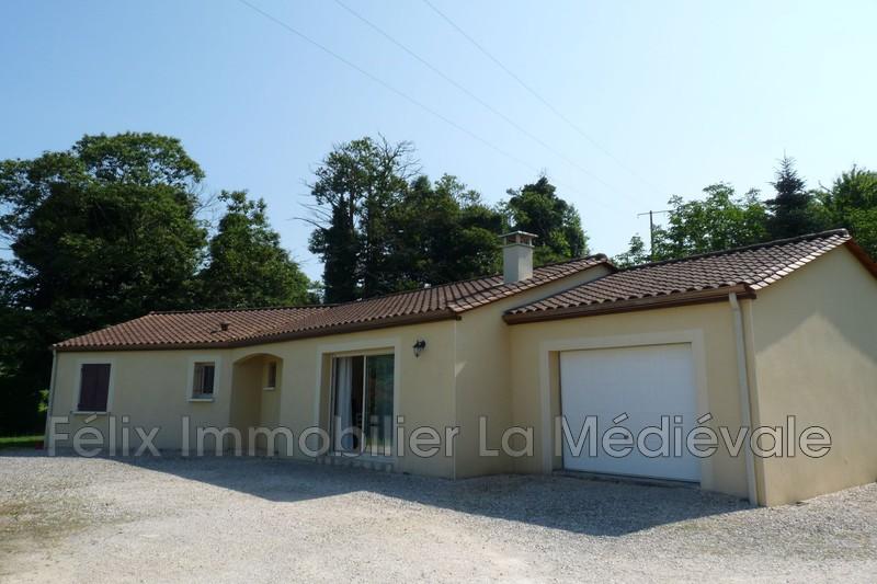 Photo Maison Proissans   achat maison  3 chambres