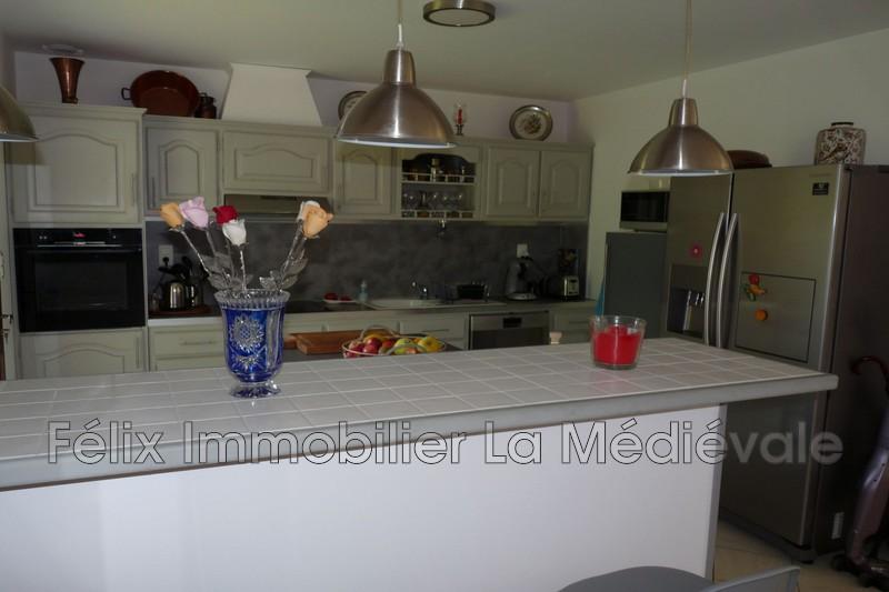 Photo n°3 - Vente maison Sarlat-la-Canéda 24200 - 286 200 €