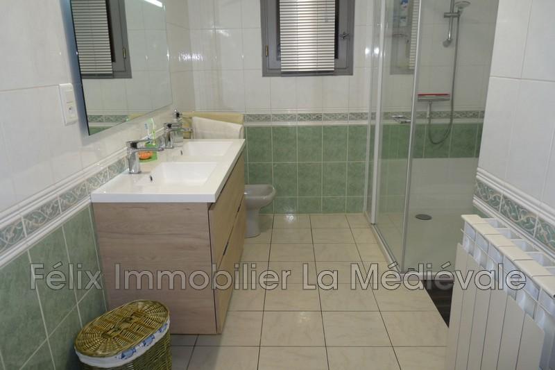 Photo n°8 - Vente maison Sarlat-la-Canéda 24200 - 286 200 €
